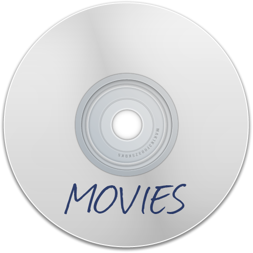 bonus,movie,cd,dvd,disc,disk,save,film,video