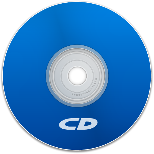 cd,blue,dvd,disc,disk,save