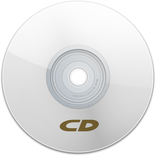 cd,perl,dvd,disc,disk,save