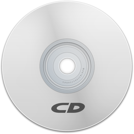 cd,white,dvd,disc,disk,save