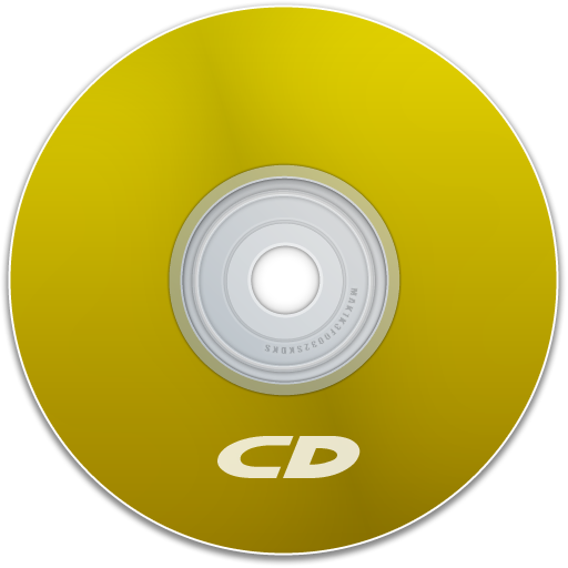 cd,yellow,dvd,disc,disk,save