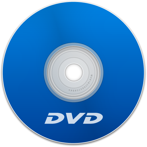 dvd,blue,cd,disc,disk,save