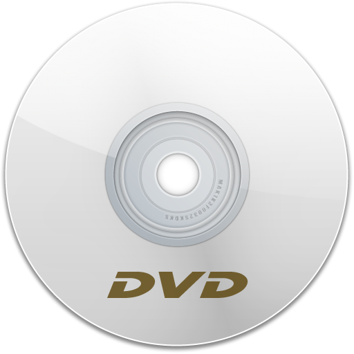 dvd,perl,cd,disc,disk,save
