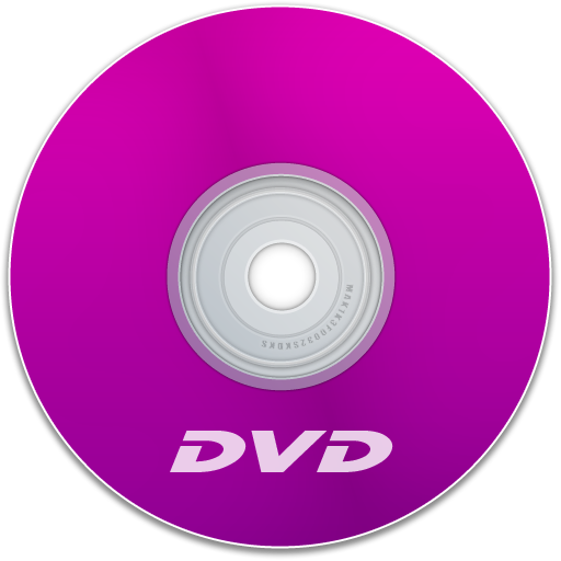 dvd,purple,cd,disc,disk,save