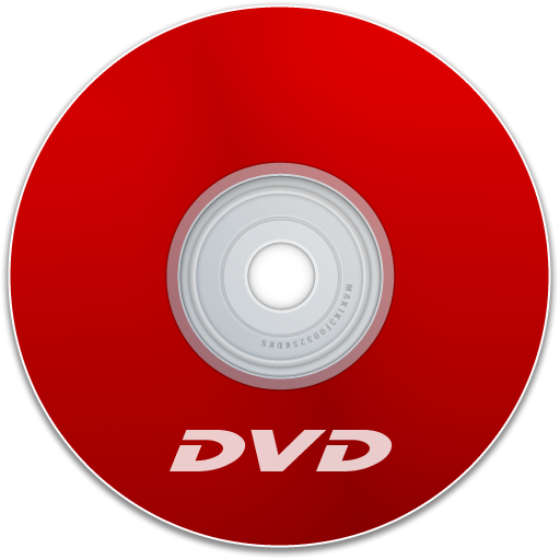 dvd,red,cd,disc,disk,save
