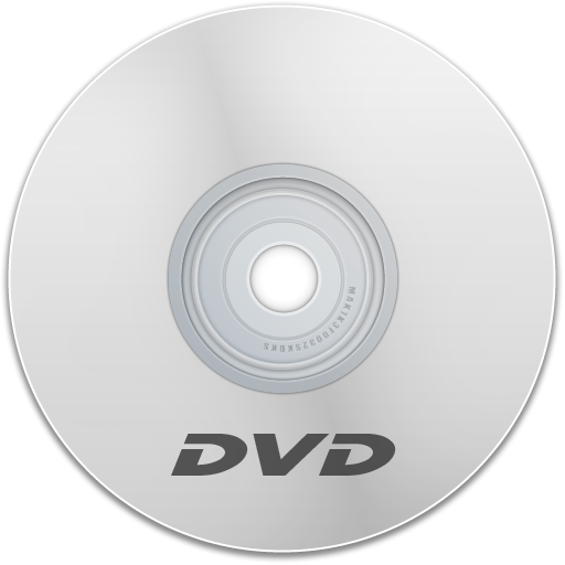 dvd,white,cd,disc,disk,save