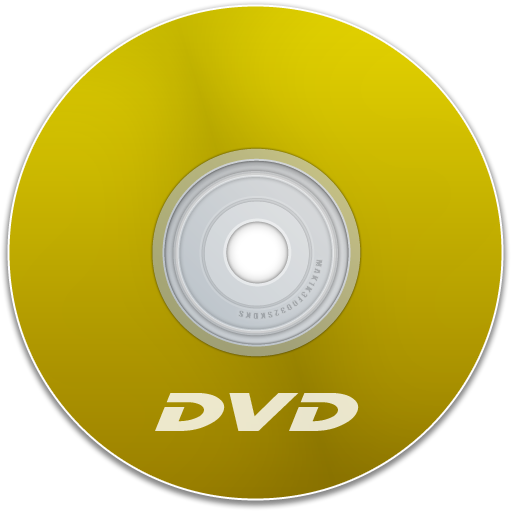 dvd,yellow,cd,disc,disk,save