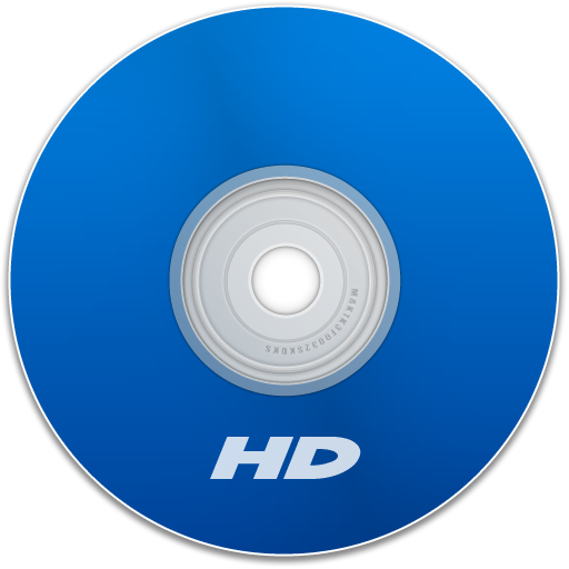 hd,blue,cd,dvd,disc,disk,save