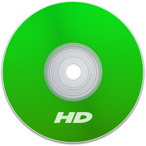 hd,green,cd,dvd,disc,disk,save