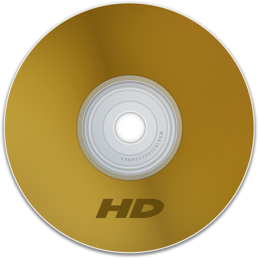hd,lightscribe,cd,dvd,disc,disk,save