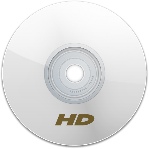 hd,perl,cd,dvd,disc,disk,save