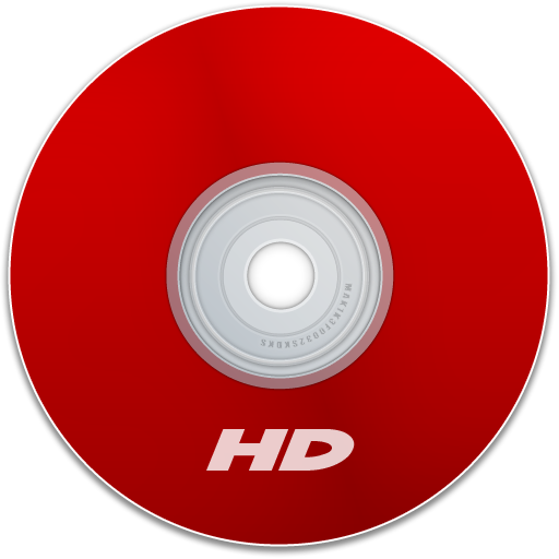 hd,red,cd,dvd,disc,disk,save