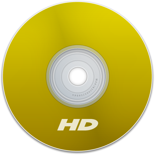 hd,yellow,cd,dvd,disc,disk,save