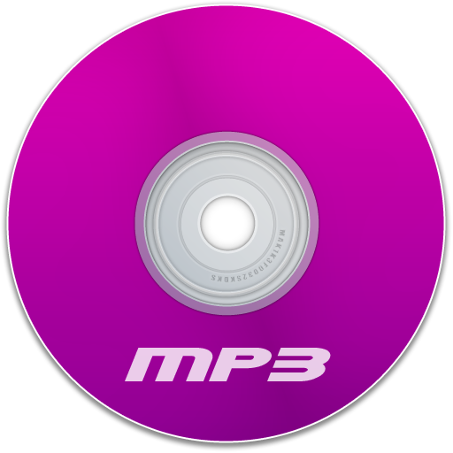 purple,cd,dvd,disc,disk,save