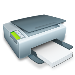 printer,paper,file,document,print