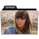 cat,power,artist,animal