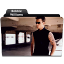 robbie,williams,artist