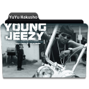 young,jeezy,artist