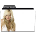 http://png-3.findicons.com/files/icons/874/music_artists_2/72/britney_spears.png