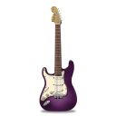 stratocaster,guitar,pink