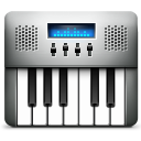 audio,midi,setup,keyboard,install,installation