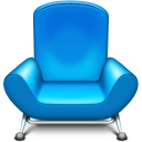 front,row,chair,furniture
