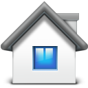 Image result for home icon