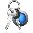 keychain,access,password