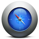 safari,browser,compass