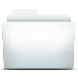 Folder icons, free icons in Mac, (Icon Search Engine)