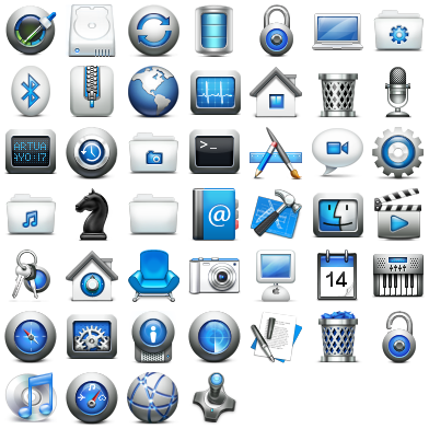Mac 46 free icons icon search engine search thecheapjerseys Images