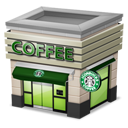 coffee,store,food