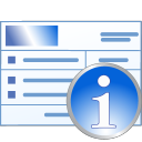 medical,invoice,information,info,about,bill