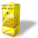 letter,box,message,envelop,mail,email