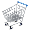 shopcart,cart,shopping,shopping cart,webshop,commerce,buy,e commerce