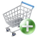 shopcartadd,add,shopping cart,webshop,plus,buy,shopping,commerce,cart,e commerce