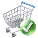 shopcartapply,added,exclude,shopping cart,webshop,buy,shopping,commerce,cart,e commerce