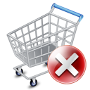 shopcartexclude,shopping cart,cart,commerce,buy,shopping