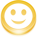 smiley,emotion,emoticon,face