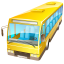 bus,automobile,transportation,vehicle,car,transport