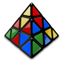 meffert,pyraminx,mixed