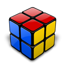 rubik,pocket,cube