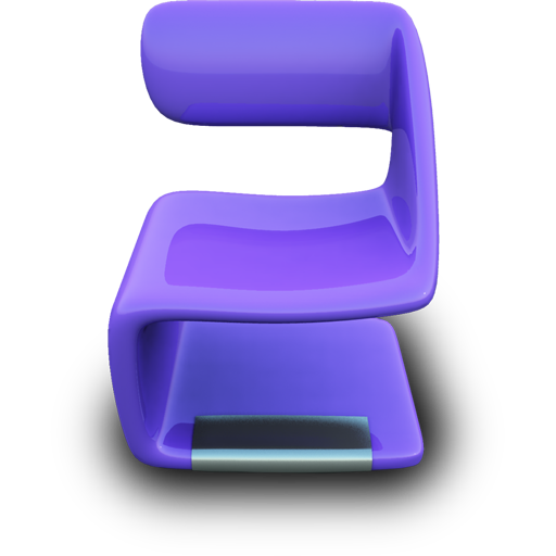 purpleseatarchigraphs