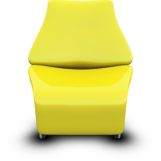yellowseatarchigraphs