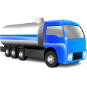 tanker,truck,transport,automobile,transportation,vehicle