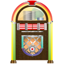 jukebox,music