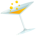 martini,alcohol,cocktail,drink