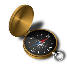http://png.findicons.com/files/icons/916/adventure/256/gyro_compass.png