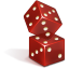 http://png.findicons.com/files/icons/918/gamble/64/dice.png