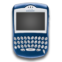 BlackBerry KEY2 LE | An Icon for All